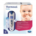 Thermoval Baby Infrarot-Fieberthermometer
