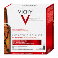 Vichy Liftactiv Specialist Peptide-C Anti-Aging Ampullen