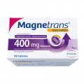 Magnetrans duo-aktiv 400 mg