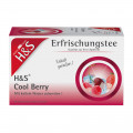 H&S Erfrischungstee Cool Berry Nr. 79