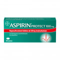 Aspirin Protect 100 mg
