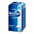 Nicotinell Cool Mint 2 mg
